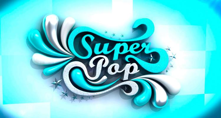 Garotas Fitness 2007 - Super Pop
