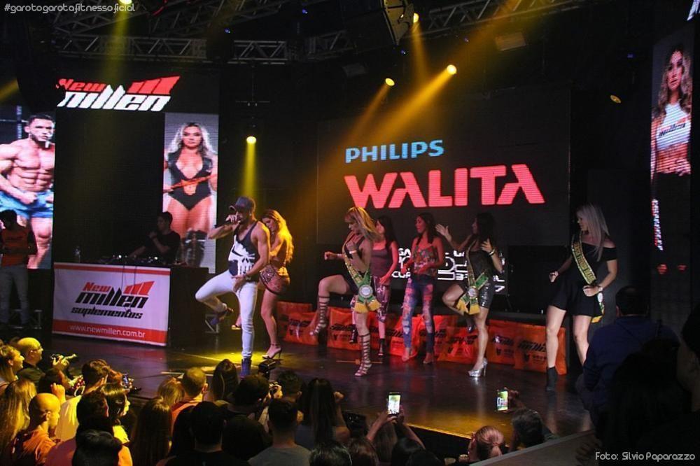 2017 - Concurso Garoto e Garota Fitness Brasil - fotos by Sílvio Shibuya